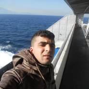 yassinmabrouk's profile photo