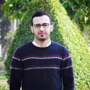 mohammed_k1990's profile photo