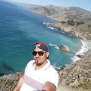 waheed999000's profile photo