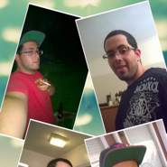 dylanpfenning's profile photo
