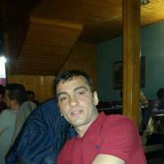 selimcelt6's profile photo