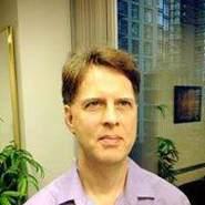 davidwalton9's profile photo