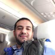 muthanaalfalahe's profile photo