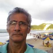 douglasgoisdarocha's profile photo