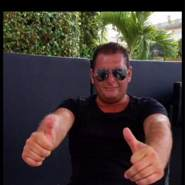 maurizioavallone's profile photo