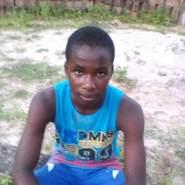 nndiayen18's profile photo