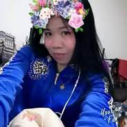 yantiyulianti9's profile photo