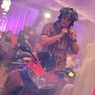 falakzeb's profile photo