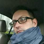 antonino_8209's profile photo
