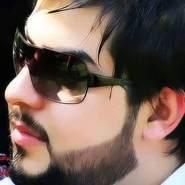 user_vr905's profile photo