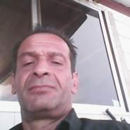 mariosdionysioy's profile photo