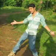 remo_sagar's profile photo