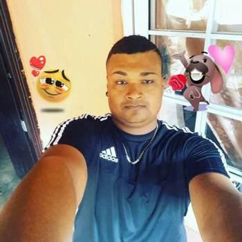 angelitoghj_Panama_Single_Male