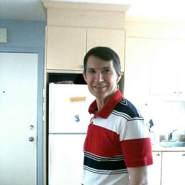 marccourchesne's profile photo