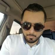 edualoacosta's profile photo