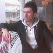 sercanaltindag's profile photo