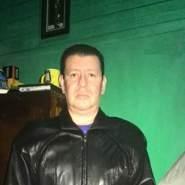 juliobermudez's profile photo
