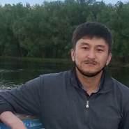 user982475649's profile photo
