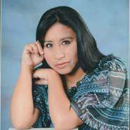 fabyarcani's profile photo