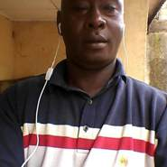 maestrocoulibaly's profile photo
