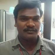 parishidhushidhu's profile photo