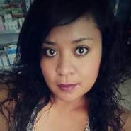 lucylo0ou75's profile photo