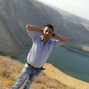 ibrahemal_rabbaee's profile photo