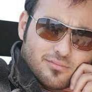 Hanyhanaany's profile photo