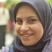 lina_salah96's profile photo