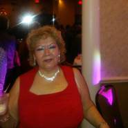 josefinaherrera8's profile photo