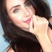 mayazek's profile photo