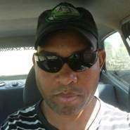 efigeniodeassisbrant's profile photo