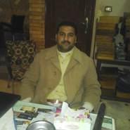 user_npj038's profile photo