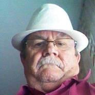 francisco4034's profile photo