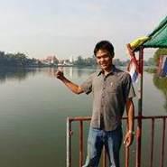 user_pg38's profile photo