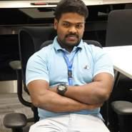 dhanabalan1's profile photo