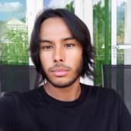 felipesolano8's profile photo