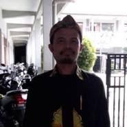 hasannudin8's profile photo