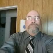 stevevalentine's profile photo