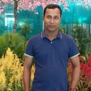 rubelpathanpathan's profile photo