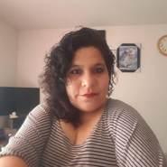 evaherrera3's profile photo