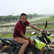 mdshohelrana3's profile photo