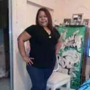 elsagarcia1's profile photo