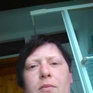 elviraflothmann12321's profile photo