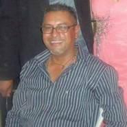dennyscarrero's profile photo