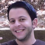 ahmad_alhussein718's profile photo