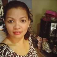 adaaleman's profile photo