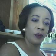 carlenewatson's profile photo
