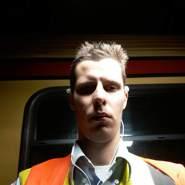 patricketsch's profile photo