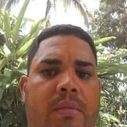 misaellebron6's profile photo